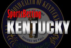 Sports betting kentucky bollinger bands binary options strategy
